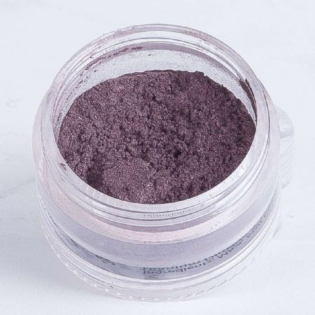 Magnetic Mineral Eyeshadow